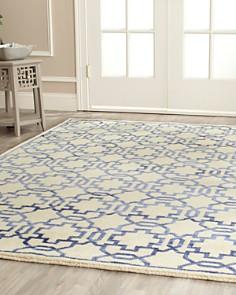 SAFAVIEH - Mosaic Rug Collection
