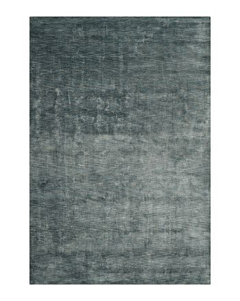 SAFAVIEH - Mirage Collection Area Rug, 8' x 10'