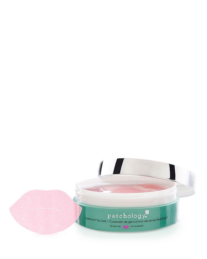 Patchology - FlashPatch Lip Gels