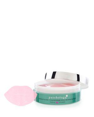 PATCHOLOGY Flashpatch(Tm) Lip Gels