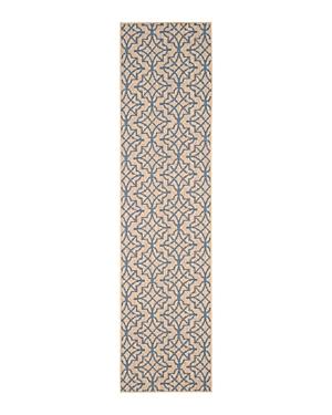 Safavieh Palm Beach Area Rug, 2' x 8'