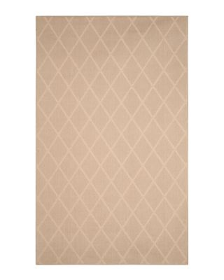 Palm Beach Area Rug, 8' x 11'