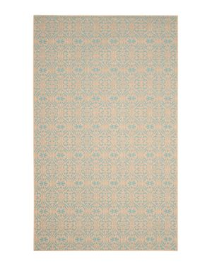 Safavieh Palm Beach Area Rug, 3' x 5'