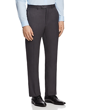 Click here for The Mens Store at Bloomingdales Classic Fit Solid... prices