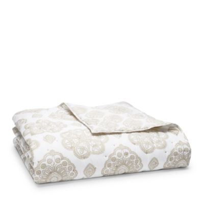 Dwellstudio Loire Quilts Bloomingdales S