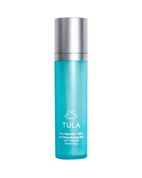 TULA - Pro-Glycolic™ 10% pH Resurfacing Gel