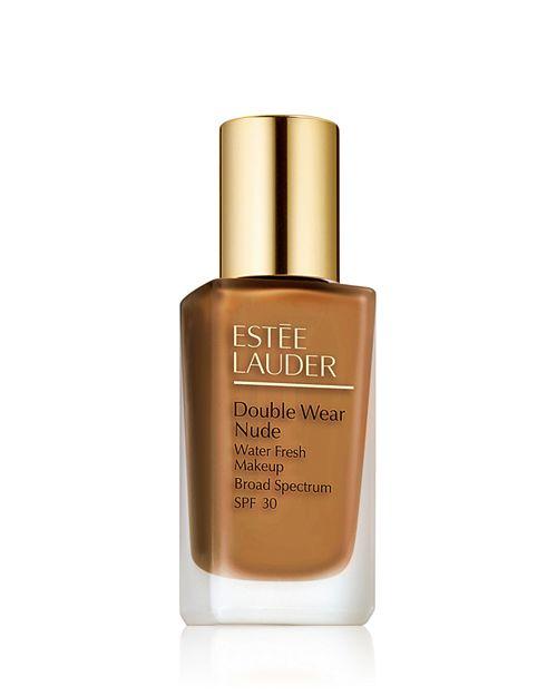 Estée Lauder - Double Wear Nude Water Fresh Foundation SPF 30
