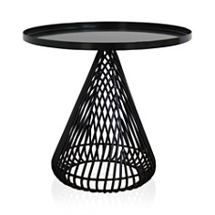Bend Cono Table - Bloomingdale's_0