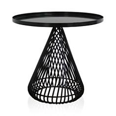 Bend - Cono Table