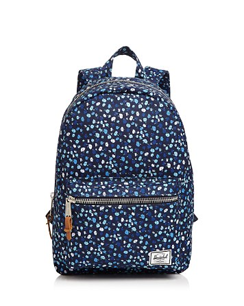 $Herschel Supply Co. Grove Backpack - Bloomingdale's