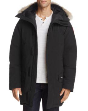 canada goose langford parka on sale