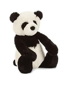 "Jellycat Bashful Panda Cub, 12"" - Ages 0+ - Bloomingdale's_0"