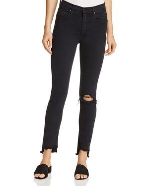 Nobody True Skinny Jeans in Remedy 2647887