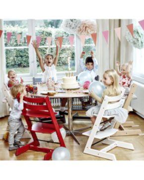 Stokke® Tripp Trapp® High Chair & Accessories   Bloomingdales\'s