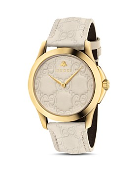 7576a8a391c Womens Gucci Watches - Bloomingdale s