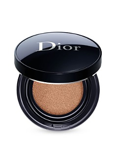 Dior Diorskin Forever Perfect Cushion - Bloomingdale's_0
