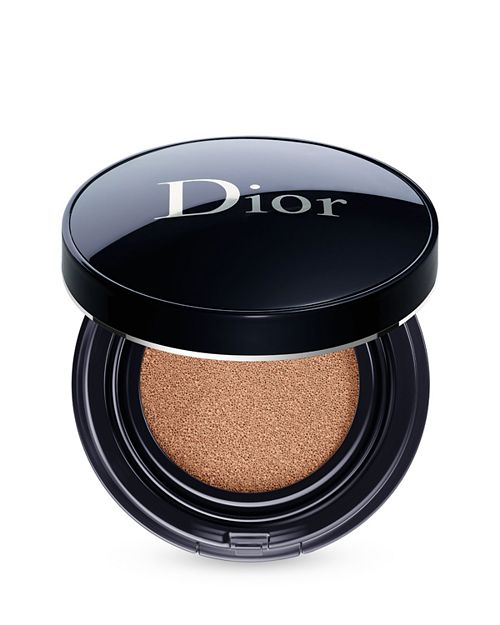 Dior - skin Forever Perfect Cushion