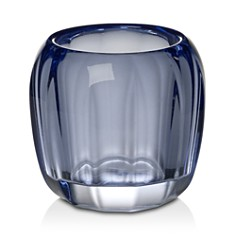 Villeroy & Boch - Coloured Delight Small Tealight Holder
