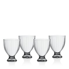 Villeroy & Boch - Artesano White Wine Glass, Set of 4