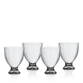 Villeroy & Boch - Artesano White Wine Glass, Set of 4