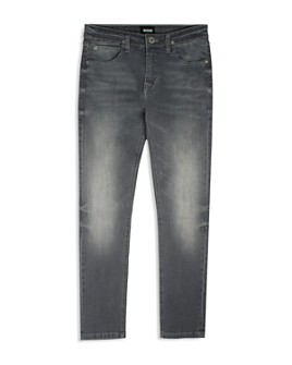 Hudson - Boys' Jude Slim-Leg Jeans - Big Kid