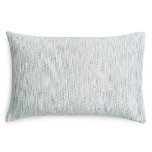 Oake Grayson King Sham - 100% Exclusive