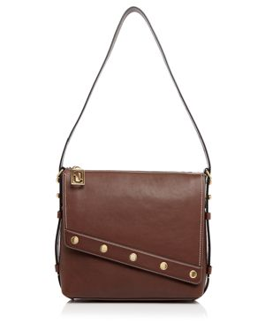 Marc Jacobs Downtown Leather Messenger