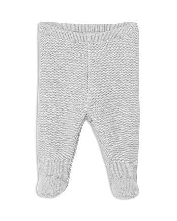 146665258e67 Jacadi - Unisex Footie Pants - Baby