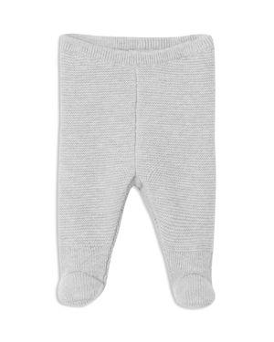 Jacadi Unisex Footie Pants - Baby