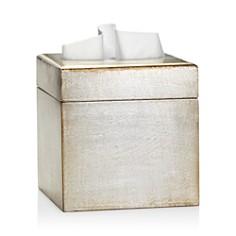 Labrazel Classico Tissue Box Cover - Bloomingdale's Registry_0