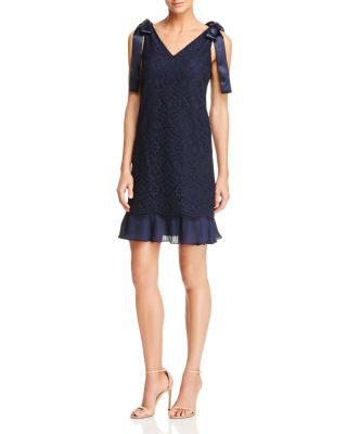 Nourison Twilight Collection Bloomingdales S