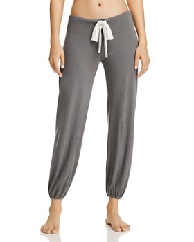 cf781039 Eberjey - Heather Lounge Pants ...