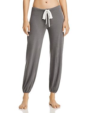 Eberjey Heather Lounge Pants-Women