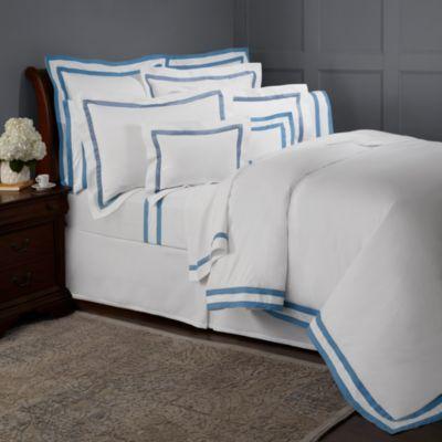 Marlowe King Pillowcase, Pair