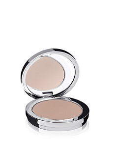Rodial Instaglam Compact Deluxe Contour Powder - Bloomingdale's_0