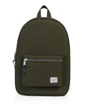 Herschel Supply Co. Settlement Backpack 2736669