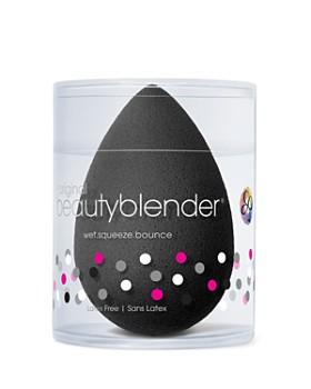 beautyblender - beautyblender® pro