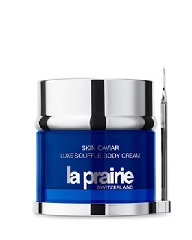 La Prairie - Skin Caviar Luxe Soufflé Body Cream