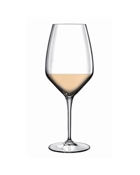 Luigi Bormioli - Atelier White Wine
