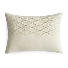 "Barbara Barry Euphoria Decorative Pillow, 12"" x 16"" - Bloomingdale's_0"