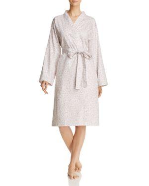Sky Printed Robe - 100% Exclusive