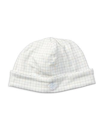Ralph Lauren - Boys' Hat - Baby