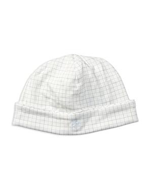 Ralph Lauren Childrenswear Boys Hat  Baby