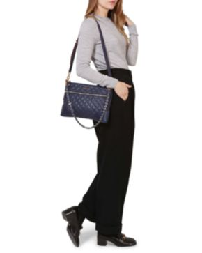 Wallace Crosby Crossbody Really Cheap Price For Cheap For Sale Marketable Cheap Online 8Sum0zt5hQ
