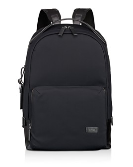 Tumi - Harrison Nylon Webster Backpack