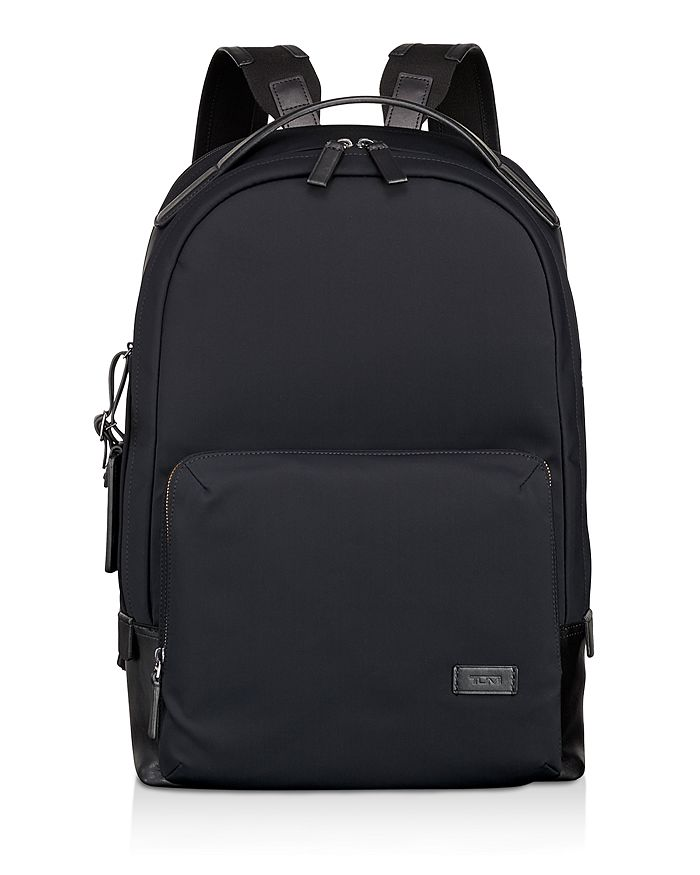 Tumi - Harrison Nylon Webster Backpack