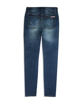 Hudson - Girls' Christa Super Stretch Skinny Jeans - Big Kid