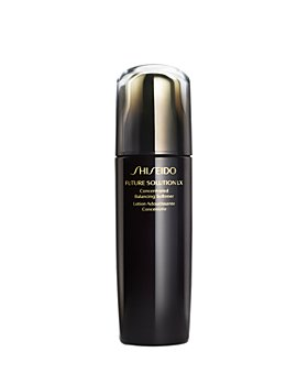 Shiseido - Future Solution LX Concentrated Balancing Softener 5.7 oz.