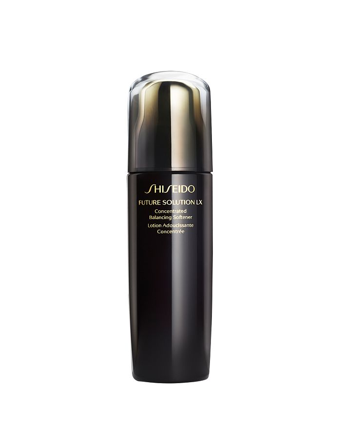 Shiseido - Future Solution LX Concentrated Balancing Softener