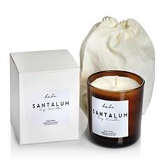 Babe - Medium Santalum Candle